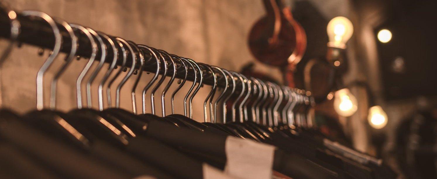 kledingkast steigerhout header