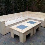steigerhouten-loungebank-met-opbergruimte