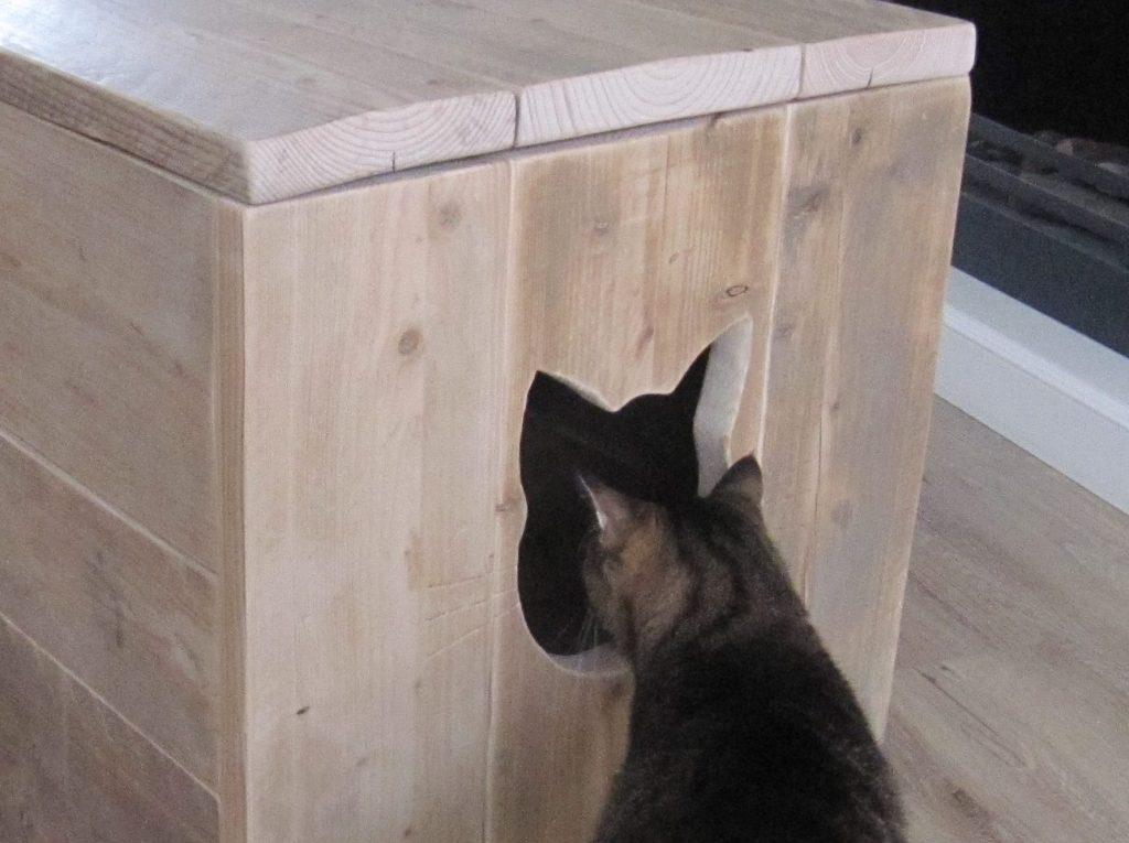 Kattenbak-kast-vb-3