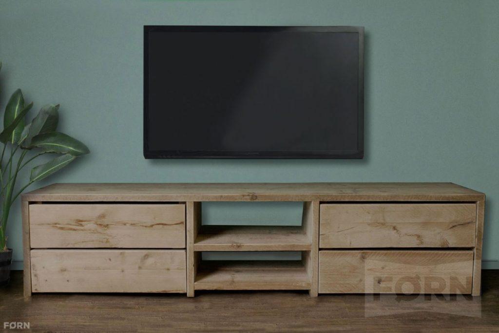 steigerhout meubels zelf maken header